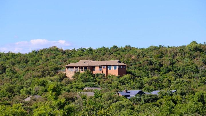 Bela-Bela Accommodation at Mellowood House | TravelGround