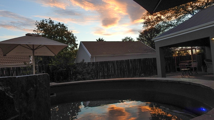 at The Featherbed in Oudtshoorn | TravelGround