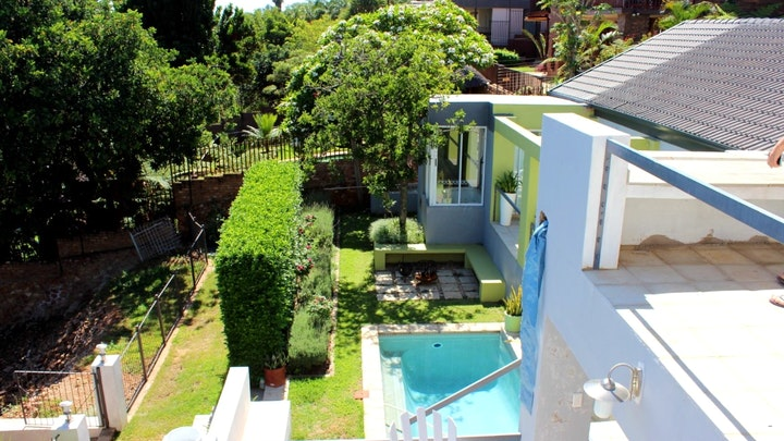 at Wonderview Executive Guesthouse | TravelGround