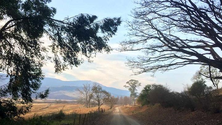 at Rockwood Karkloof Lodges | TravelGround