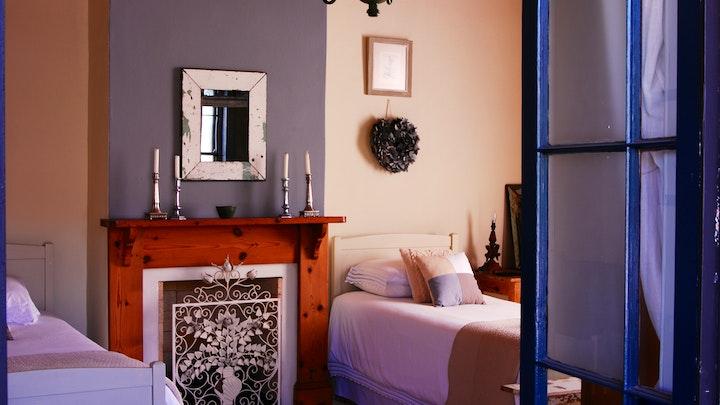 Montagu Accommodation at Karoo Huis 33 Joubertstraat   TravelGround