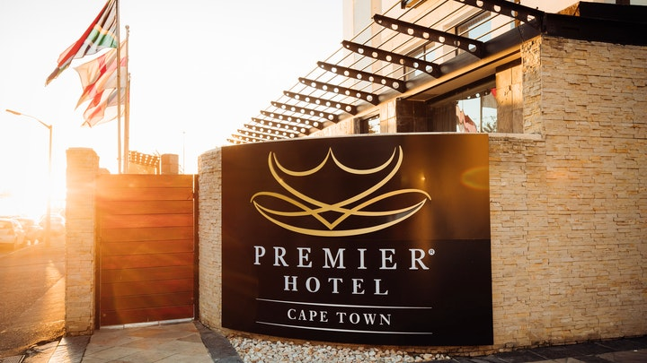 at Premier Hotel Cape Town | TravelGround