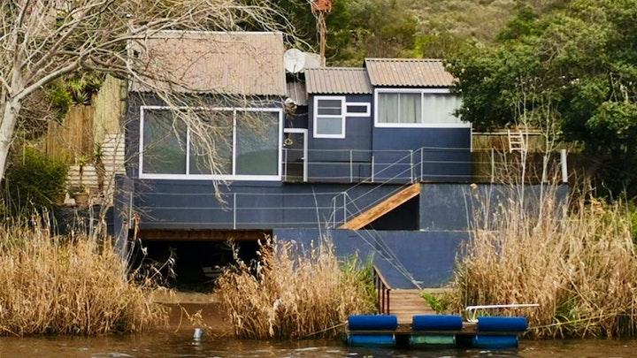 at Living The Breede - Verhovert House | TravelGround