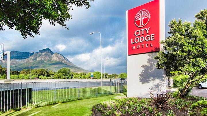 by City Lodge Hotel Pinelands | LekkeSlaap