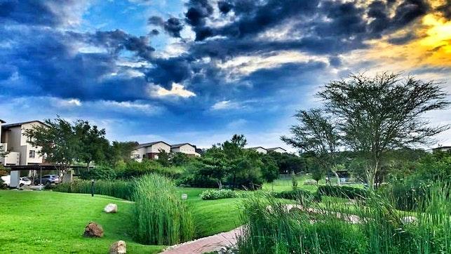 by 49 Augusta Jackal Creek Golf Estate | LekkeSlaap