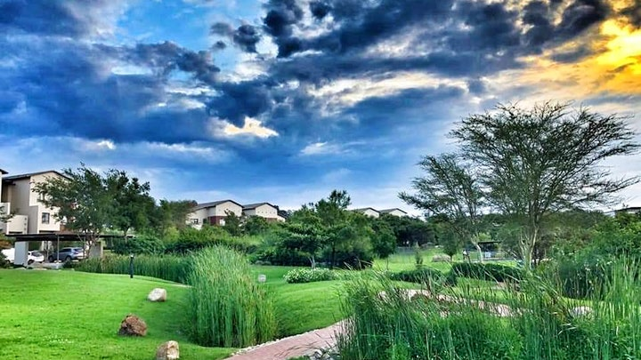 at 49 Augusta Jackal Creek Golf Estate | TravelGround