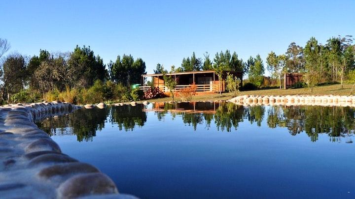 at Amara Farm | TravelGround