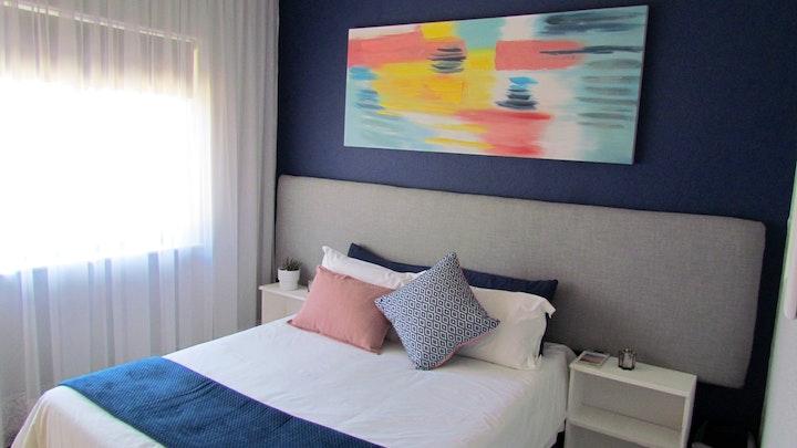 at AlCoPe Residence | TravelGround