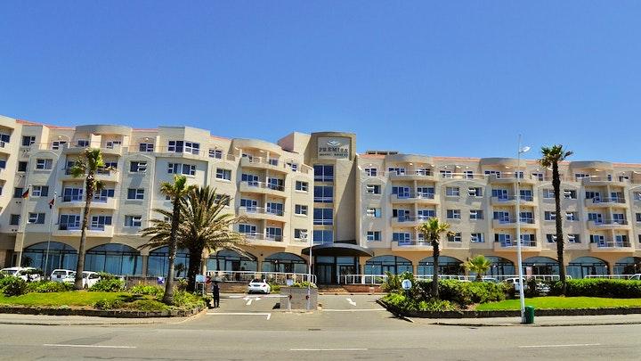 at Premier Hotel Regent | TravelGround