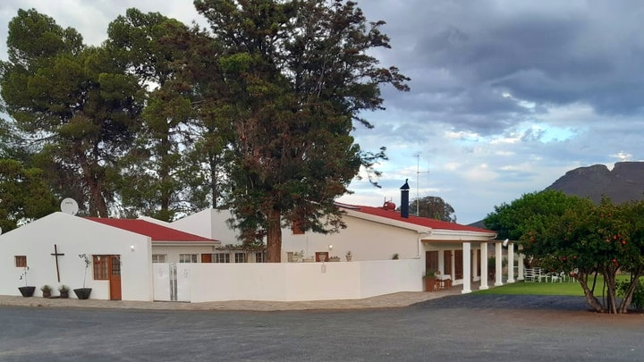 Northern Cape Accommodation at Downes Gasteplaas | TravelGround