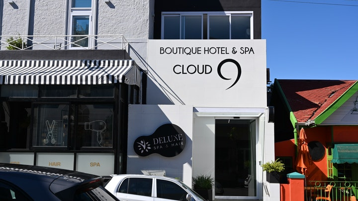 at Cloud 9 Boutique Hotel & Spa | TravelGround