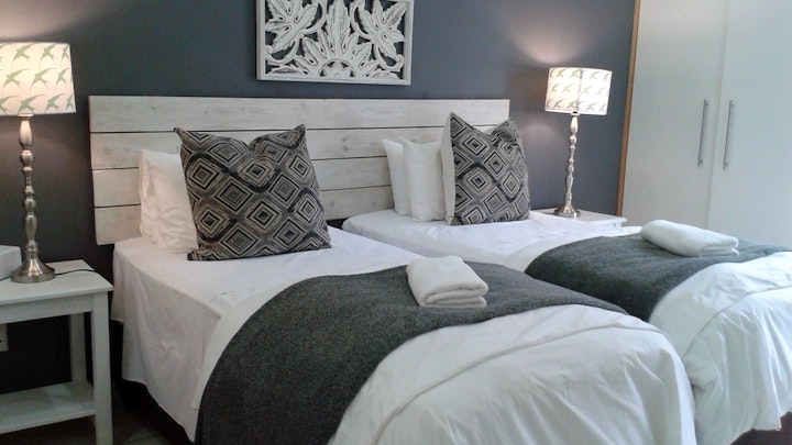 Berea Accommodation at Beechwood Guesthouse @ 21 Shuter Road | TravelGround