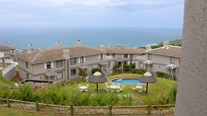 by Pinnacle Point Golfer's Villa | LekkeSlaap