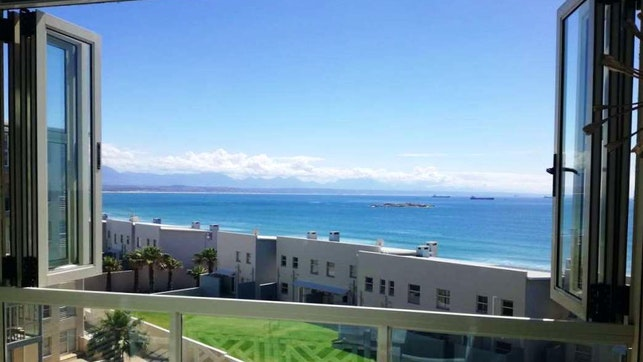 at La Palma Villas 35 | TravelGround
