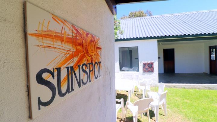 Arniston Akkommodasie by The Sunspot of Arniston | LekkeSlaap