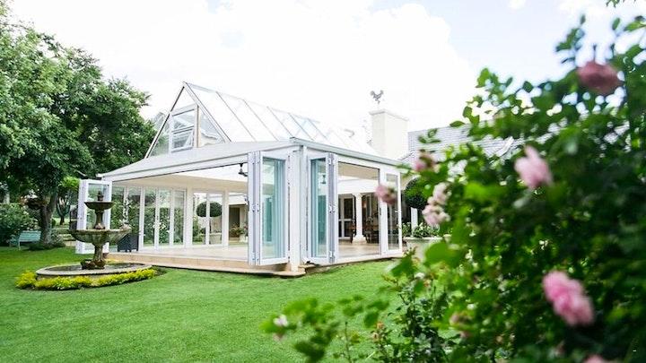 Ferndale Accommodation at Burkleigh House | TravelGround