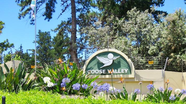 Plettenberg Bay Accommodation at Goose Valley Golf Estate Unit AA7 | TravelGround