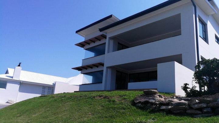 Glengariff Accommodation at The View | TravelGround