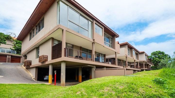 Zimbali Accommodation at 23 Setai Beach Estate, Zimbali ZKY1   TravelGround