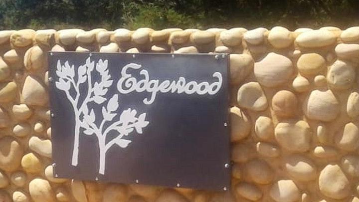 by Edgewood   LekkeSlaap