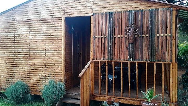 at Owls Nest Cabins | TravelGround