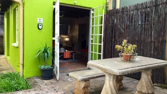 at Sabie Self-Catering Apartments | TravelGround