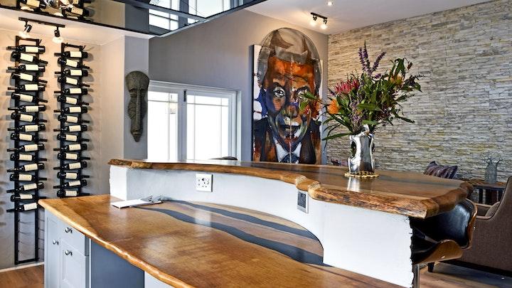 at Fleur du Soleil Luxury Guesthouse | TravelGround