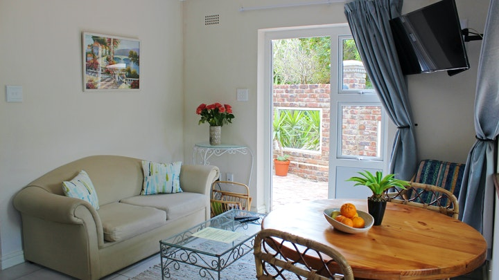 at The High Street Accommodation | TravelGround