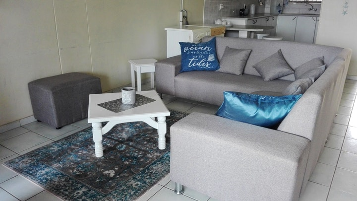 Margate North Beach Accommodation at Ocean Breeze No. 3 | TravelGround