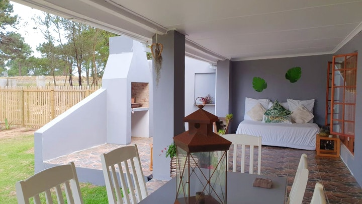 Plettenberg Bay Accommodation at Guinea Fowl | TravelGround
