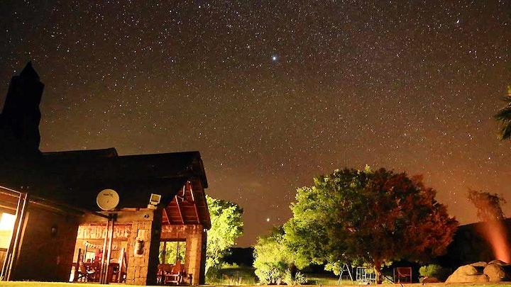 Bojanala Accommodation at Helam Diamond Lodge | TravelGround