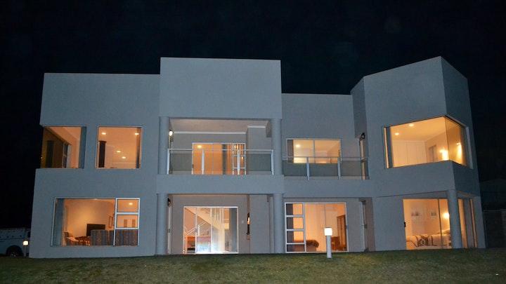 Jongensfontein Accommodation at Olienhout | TravelGround