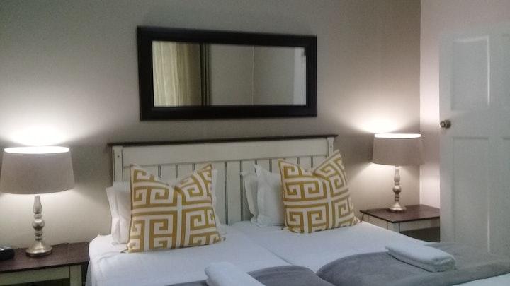 Berea Accommodation at Beechwood Apartment | TravelGround