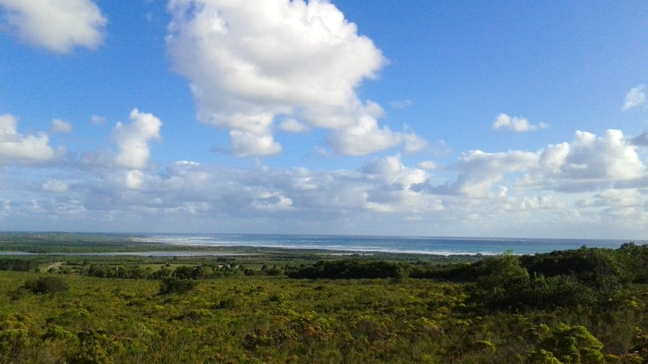 South Coast Whale Route Accommodation at Groeneweide | TravelGround