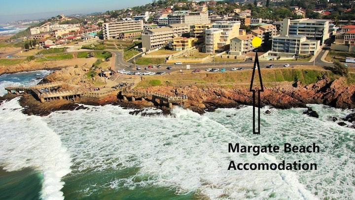 at Margate Beach Accommodation | TravelGround