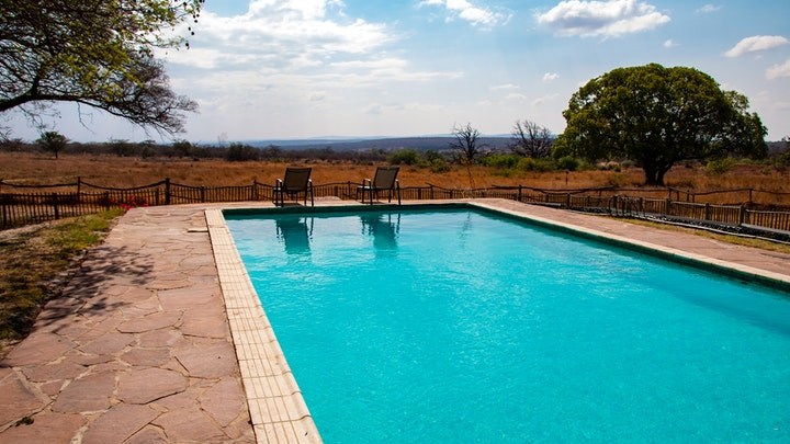 at Waterberg Cottages | TravelGround