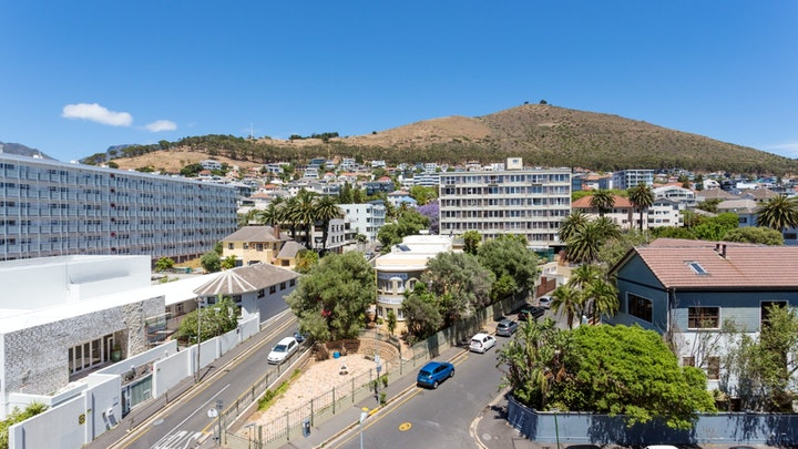 at 613 Cape Royale Apartments | TravelGround