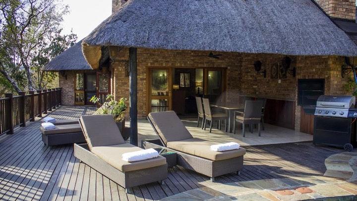 Hazyview Accommodation at Kruger Park Lodge Unit No. 615   TravelGround