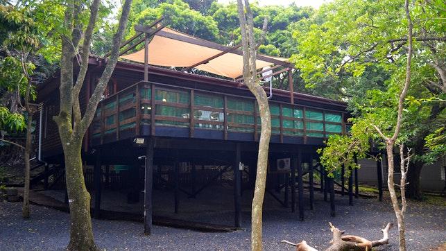 at Krauts Cabin | TravelGround
