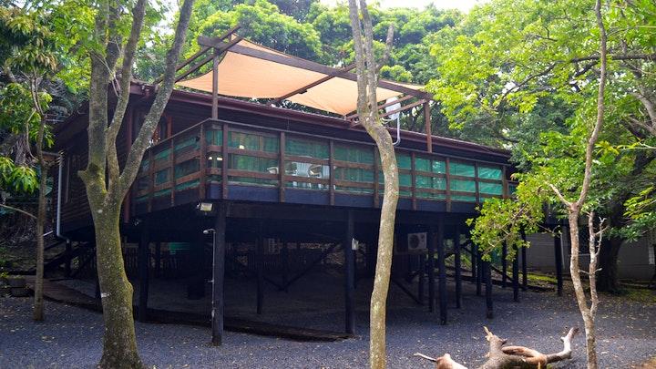 at Krauts Cabin   TravelGround