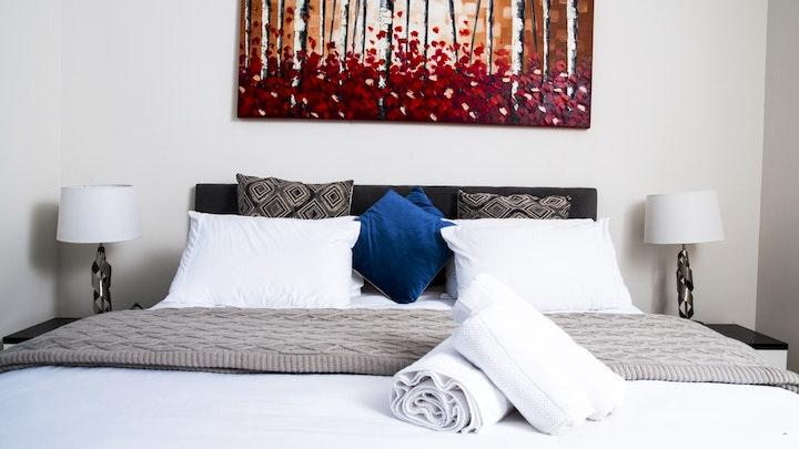 Morningside Accommodation at Braham Nerina 218 | TravelGround