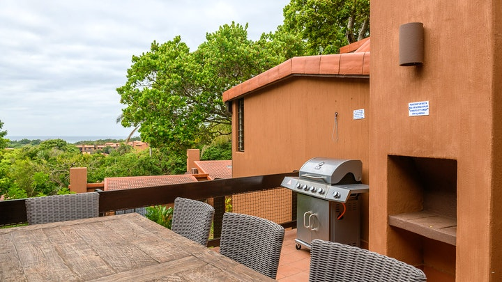 Sanlameer Accommodation at San Lameer Villa 2417 | TravelGround
