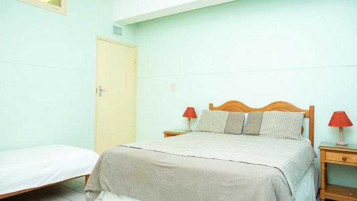 Margate Accommodation at Seabrook 105 | TravelGround