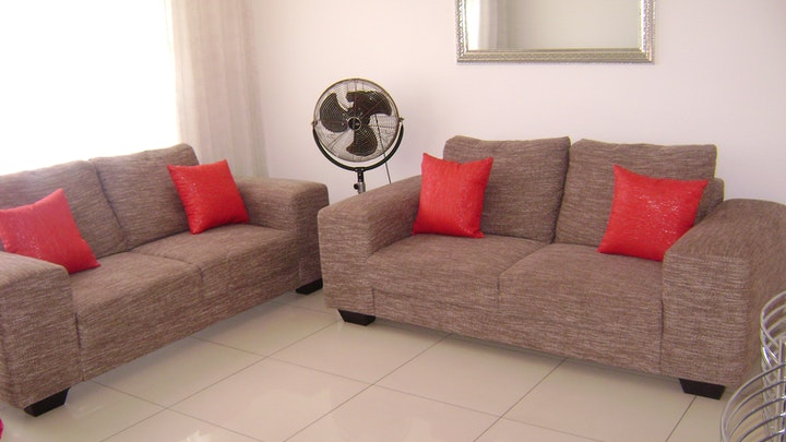 North Beach Accommodation at North Beach Durban Holiday Apartment | TravelGround