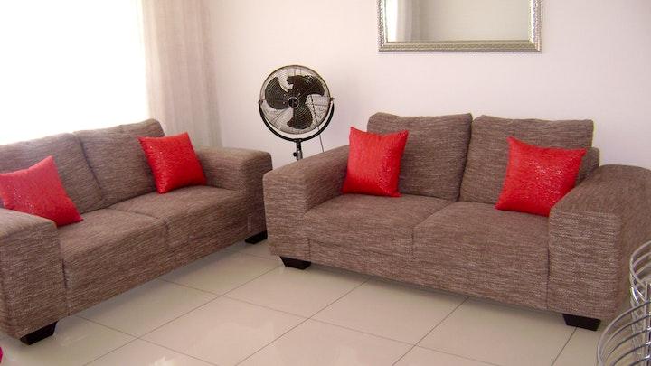 at North Beach Durban Holiday Apartment | TravelGround