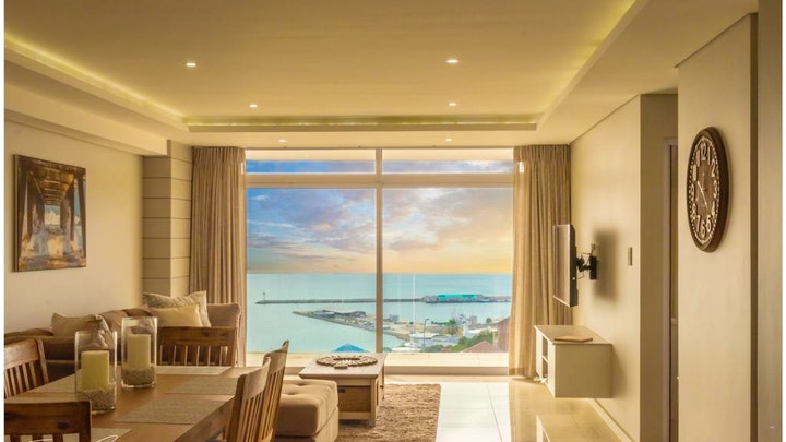 at 7 View @ The Bay Apartment | TravelGround