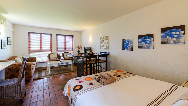 Sanlameer Accommodation at San Lameer Villa 2519 | TravelGround