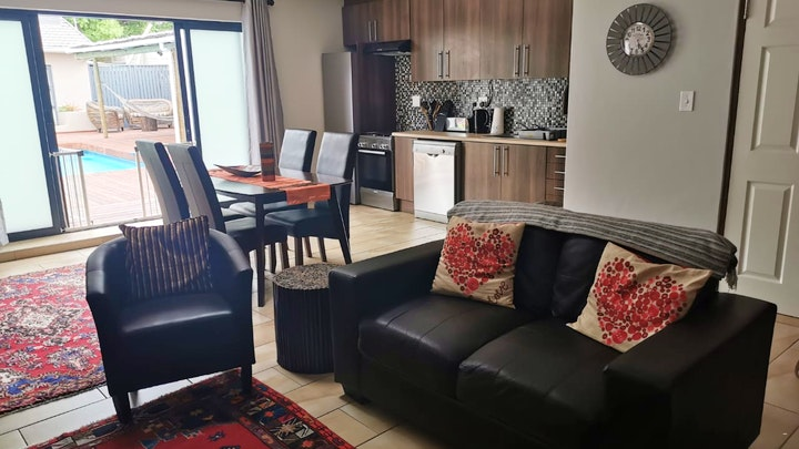 Durbanville Accommodation at On Sultana | TravelGround