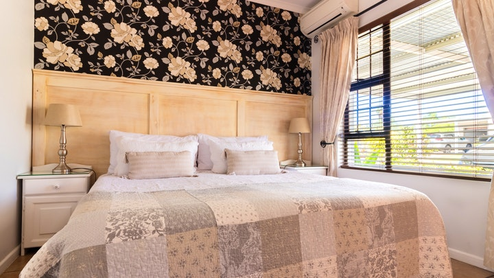 Oudtshoorn Accommodation at Eldorado Private Collection | TravelGround