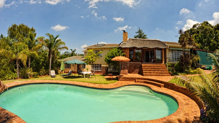 Durbanville Accommodation at Fairhaven Guest Accommodation | TravelGround